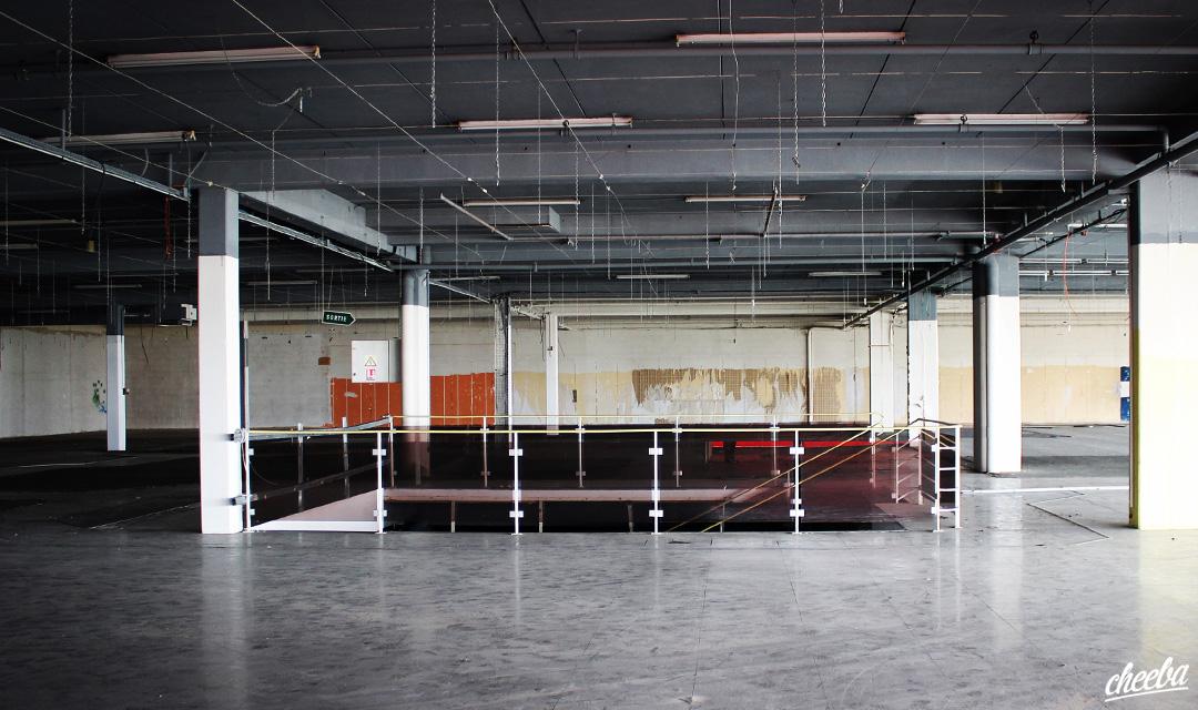 urbex l 39 usine du p lican urbex en alsace el cheeba. Black Bedroom Furniture Sets. Home Design Ideas